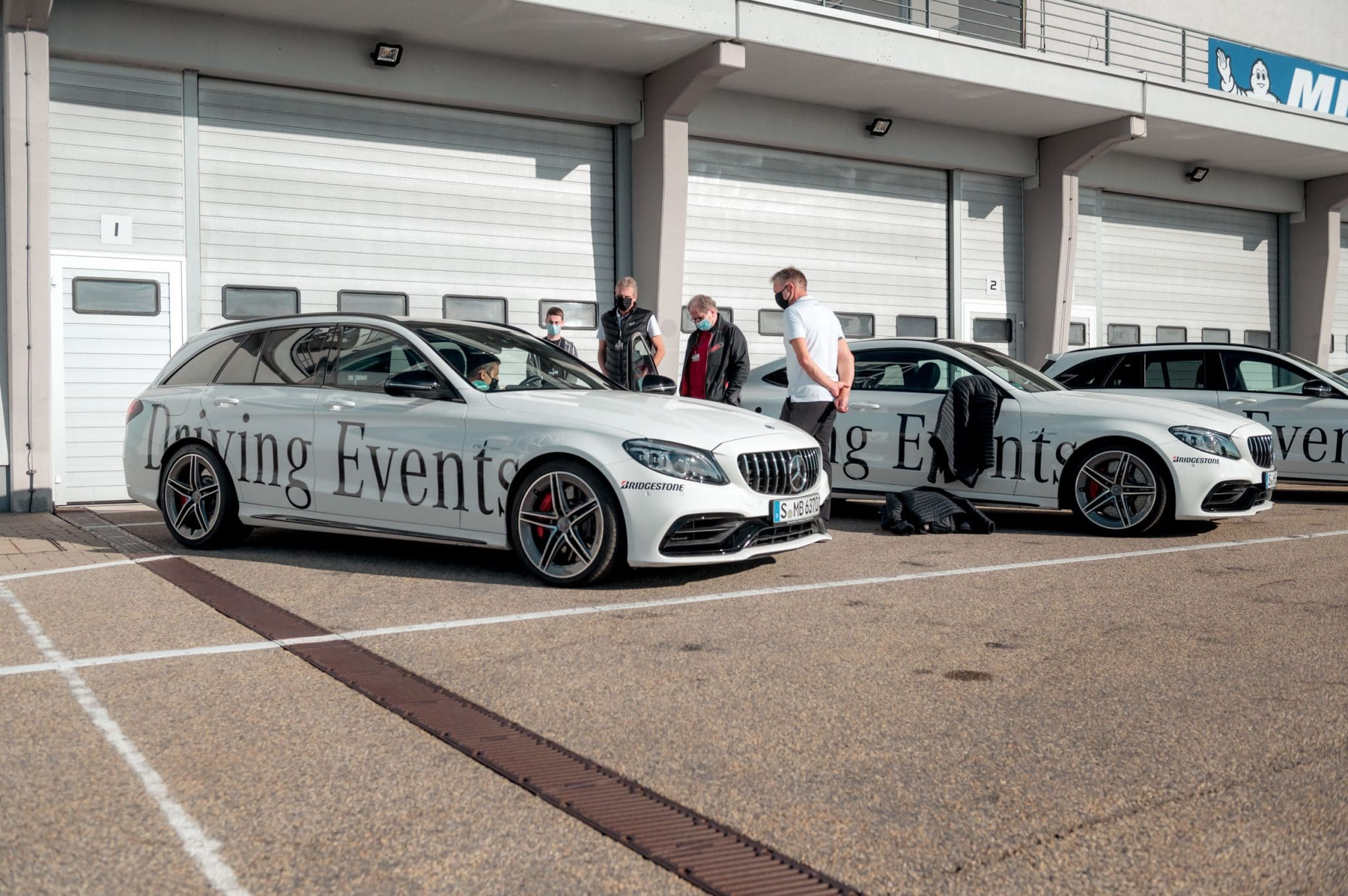 Mercedes Benz Driving Events Sachsenring 11. September 2020 165 scaled |