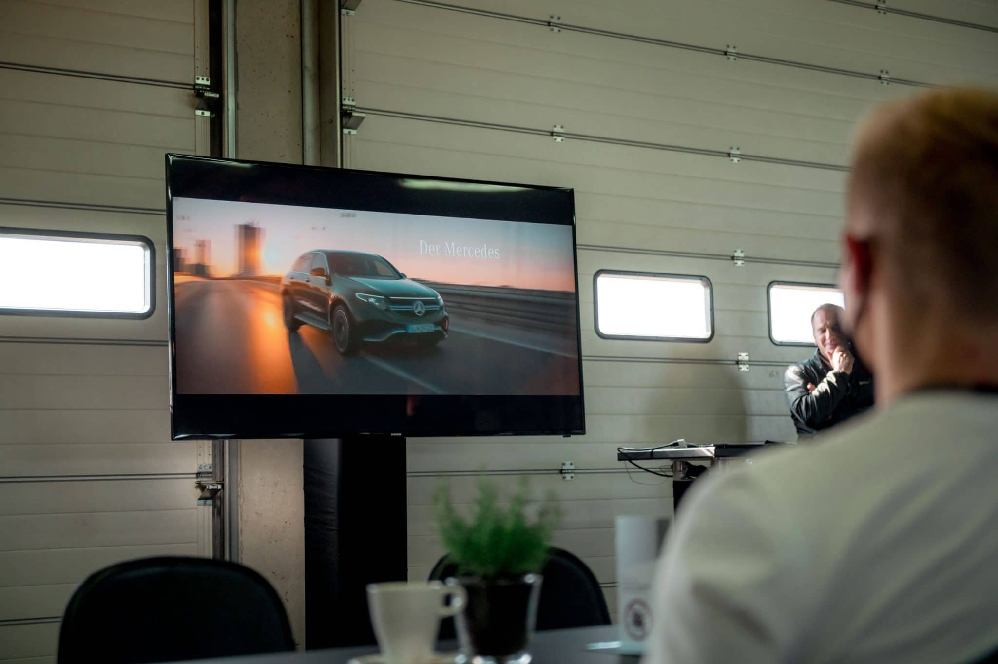 Mercedes Benz Driving Events Sachsenring 11. September 2020 192 scaled |