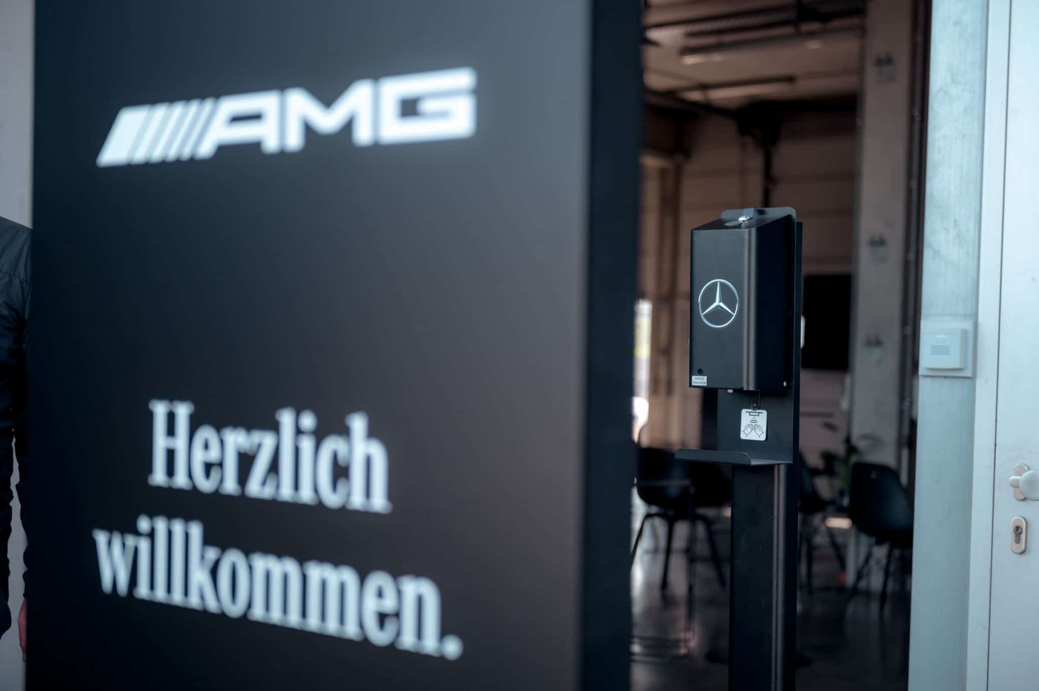 Mercedes Benz Driving Events Sachsenring 11. September 2020 270 scaled |