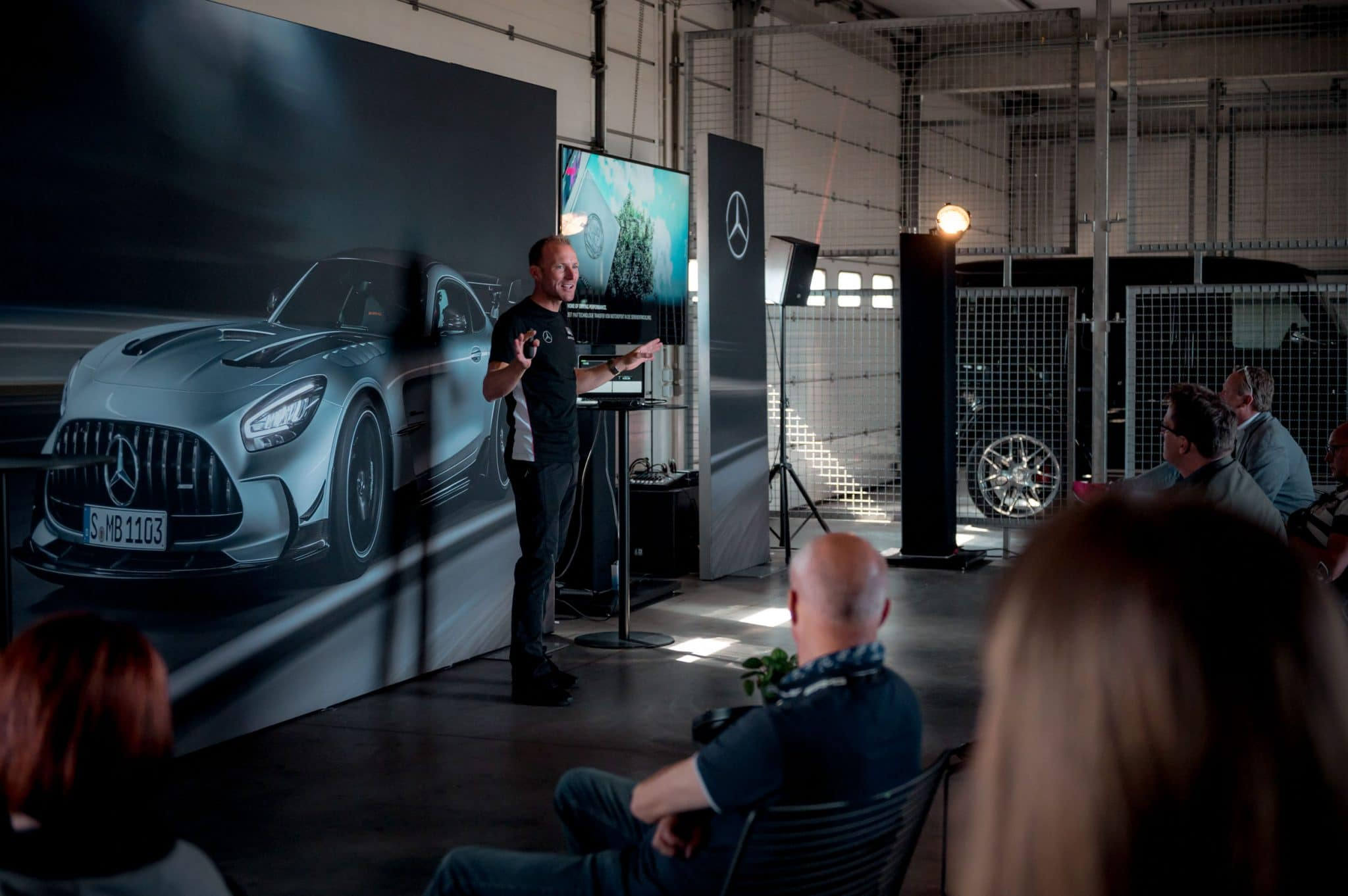 Mercedes Benz Driving Events Sachsenring 11. September 2020 304 scaled |