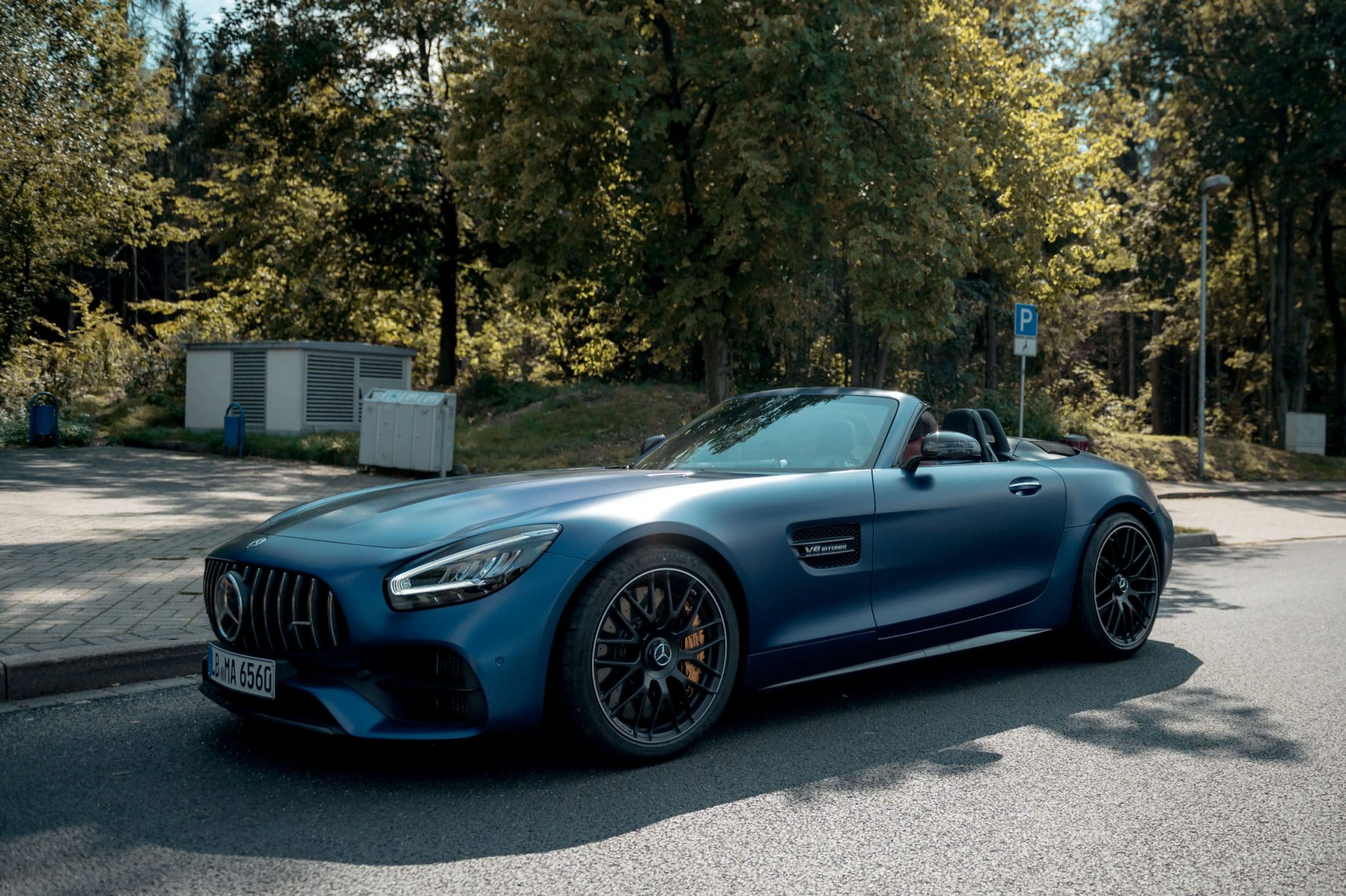 Mercedes Benz Driving Events Sachsenring 11. September 2020 340 scaled |
