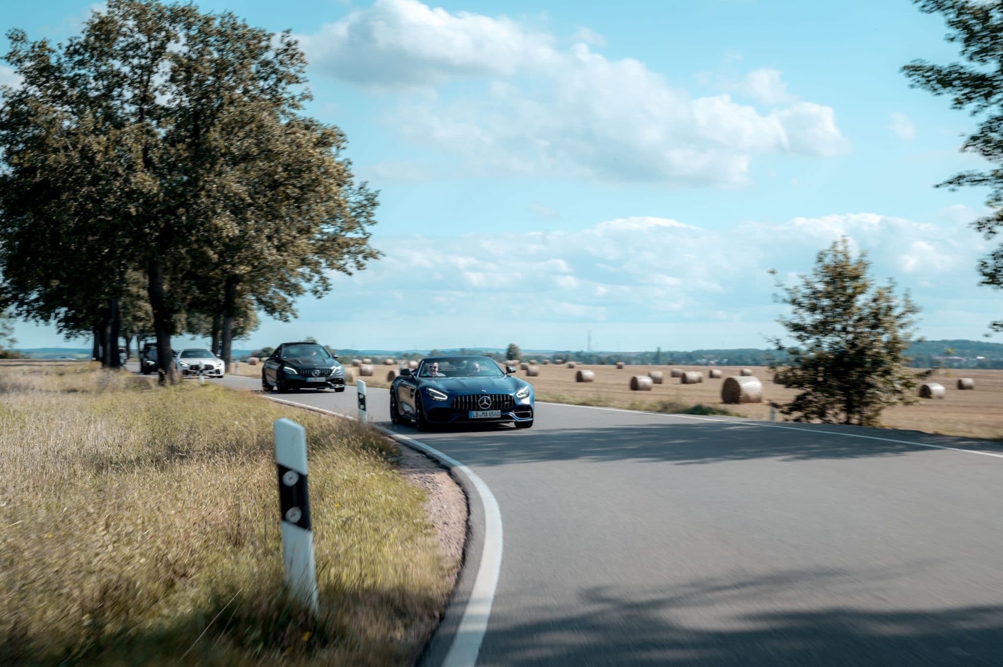 Mercedes Benz Driving Events Sachsenring 11. September 2020 397 scaled |