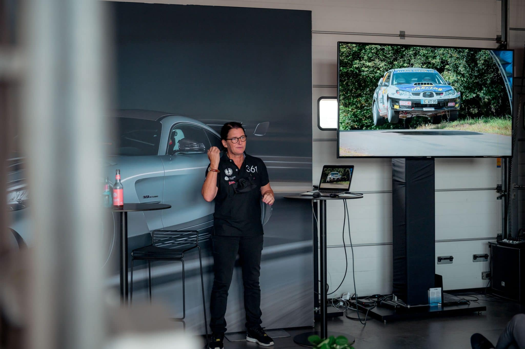 Mercedes Benz Driving Events Sachsenring 11. September 2020 442 scaled |