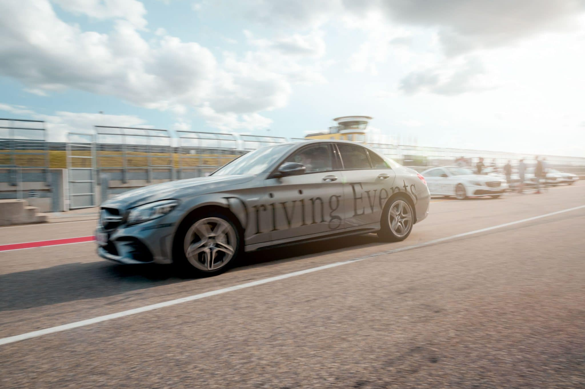 Mercedes Benz Driving Events Sachsenring 11. September 2020 460 scaled |