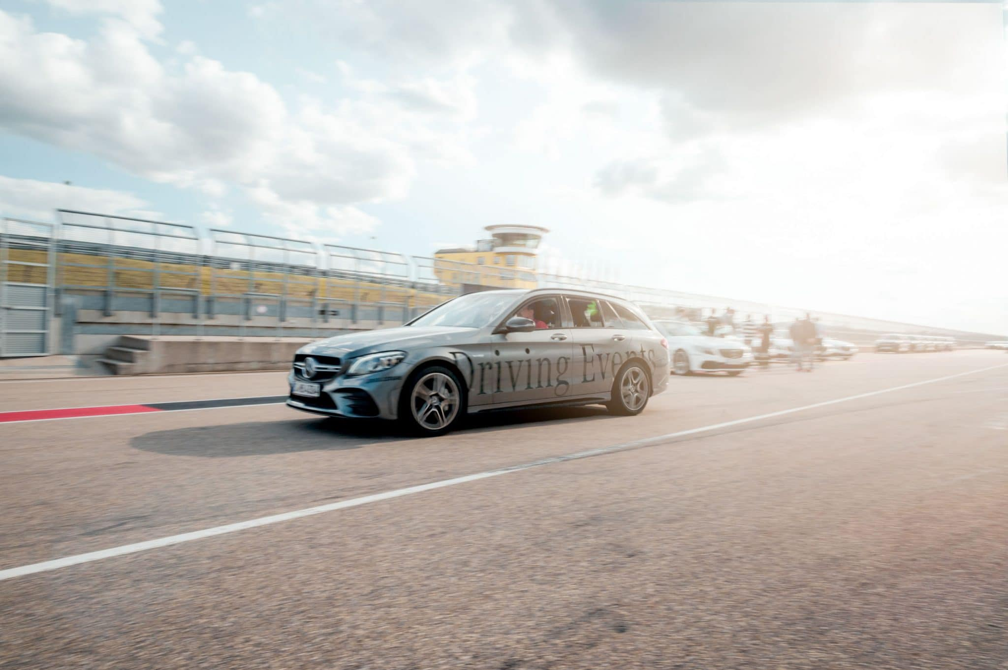 Mercedes Benz Driving Events Sachsenring 11. September 2020 462 scaled |