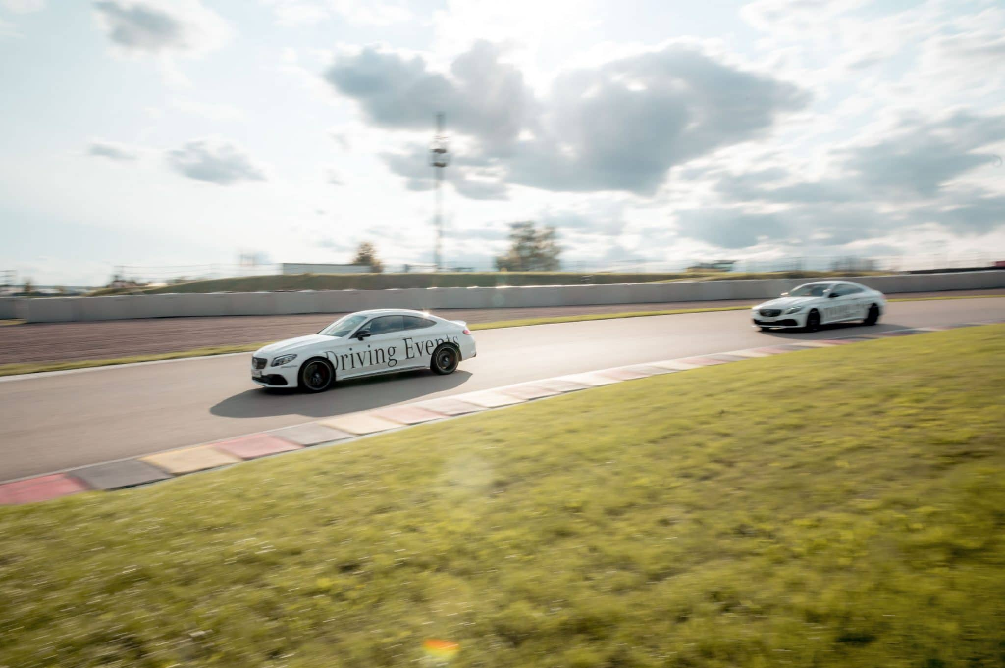 Mercedes Benz Driving Events Sachsenring 11. September 2020 498 scaled |