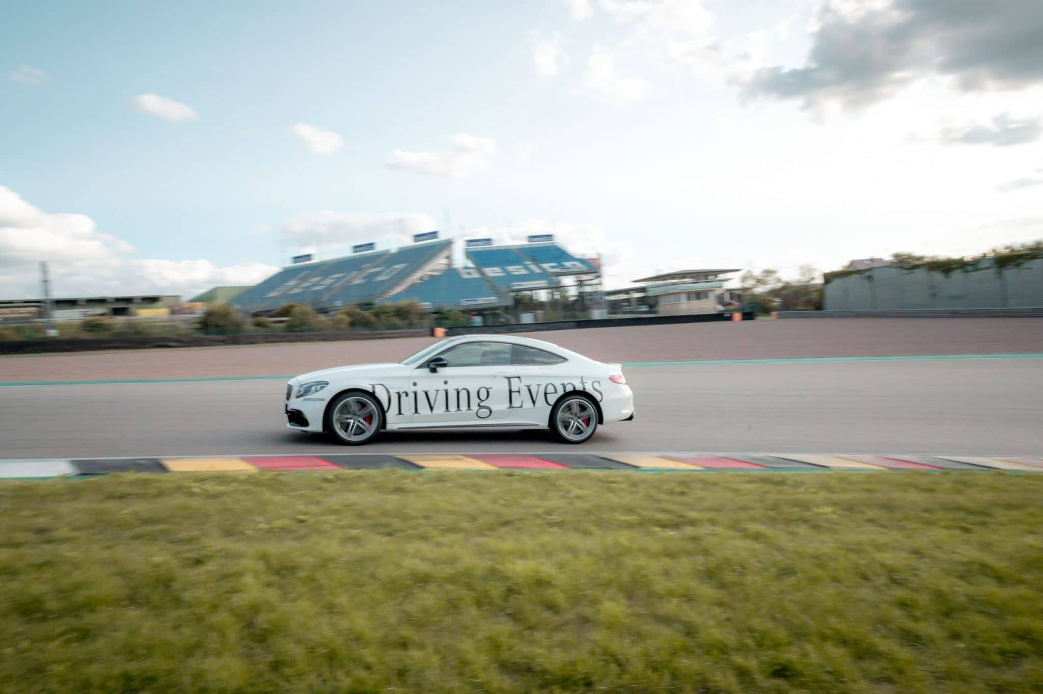 Mercedes Benz Driving Events Sachsenring 11. September 2020 523 scaled |