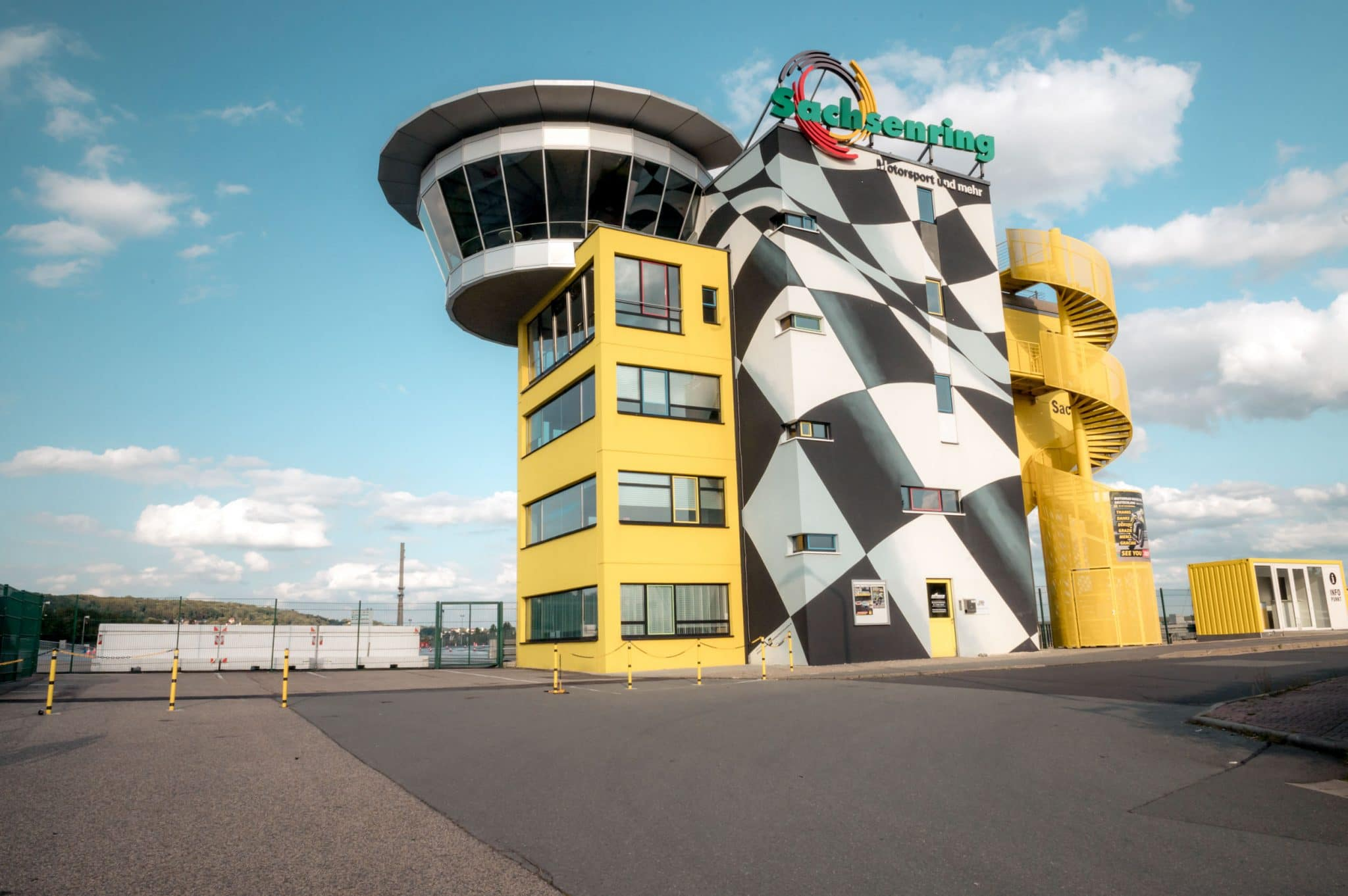 Mercedes Benz Driving Events Sachsenring 11. September 2020 525 scaled |