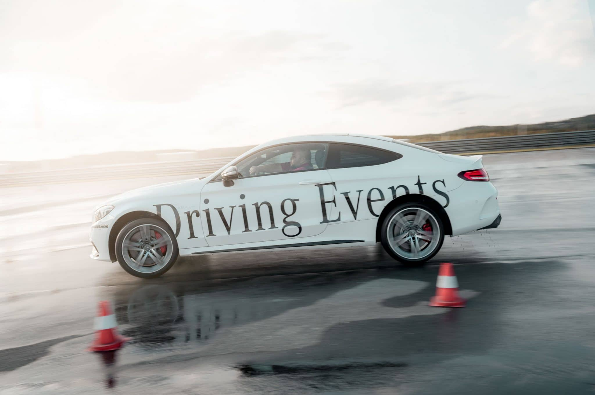 Mercedes Benz Driving Events Sachsenring 11. September 2020 608 scaled |