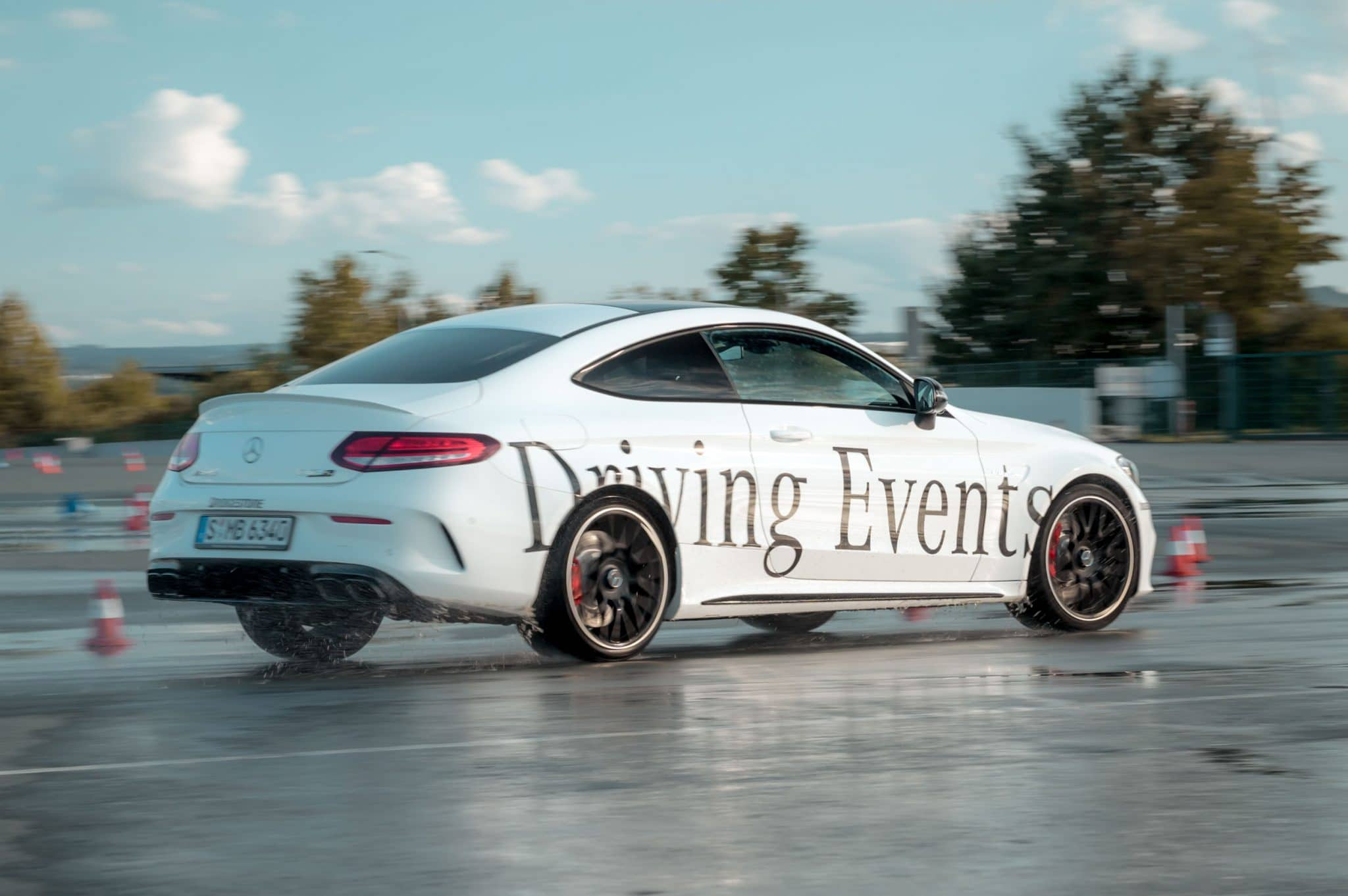 Mercedes Benz Driving Events Sachsenring 11. September 2020 626 scaled |