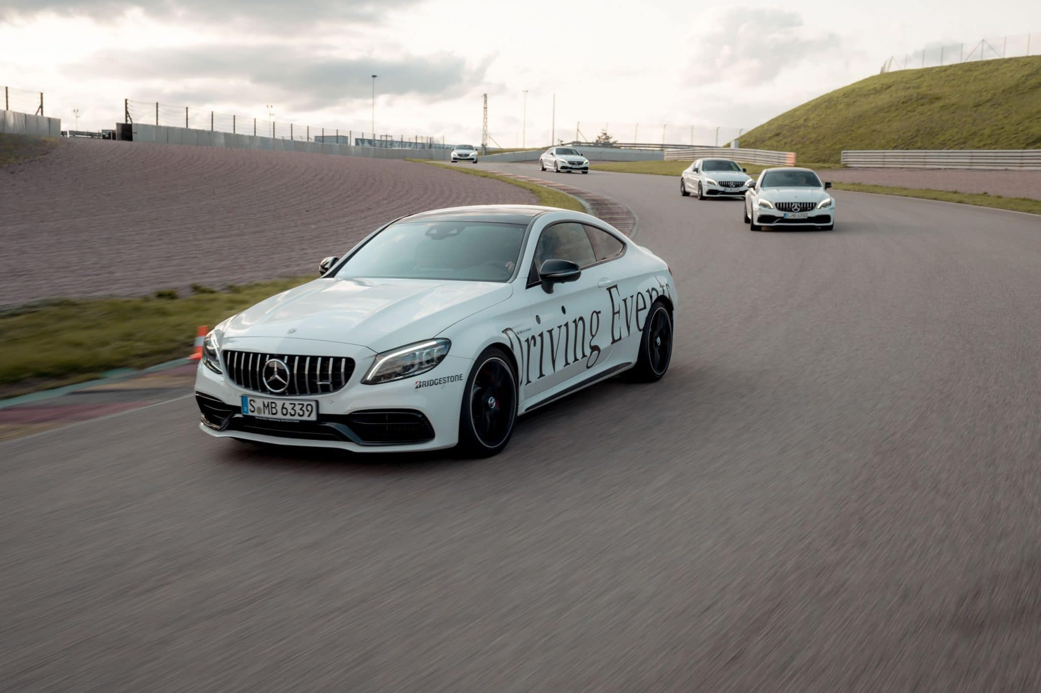 Mercedes Benz Driving Events Sachsenring 11. September 2020 679 scaled |