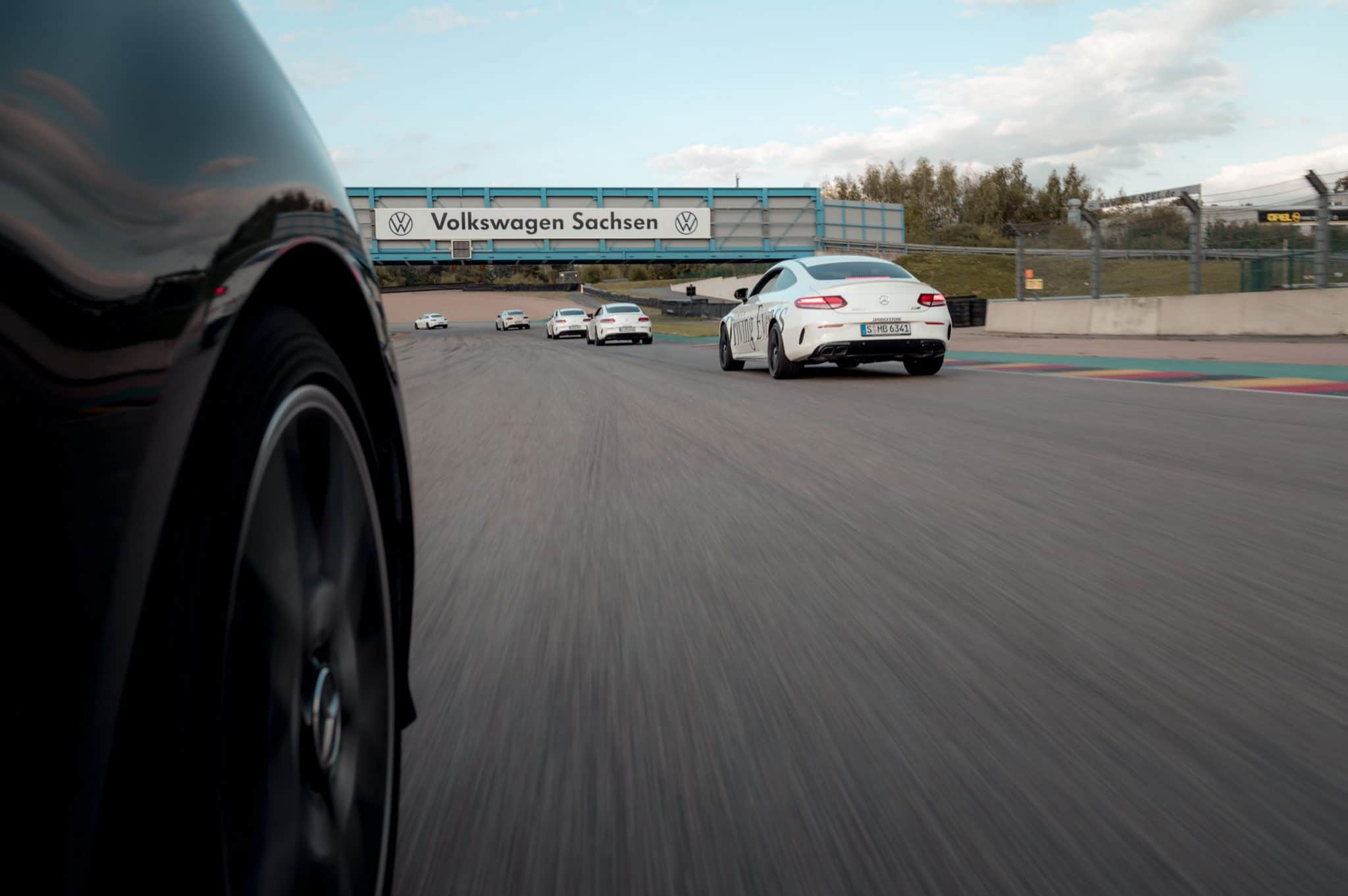 Mercedes Benz Driving Events Sachsenring 11. September 2020 710 scaled |