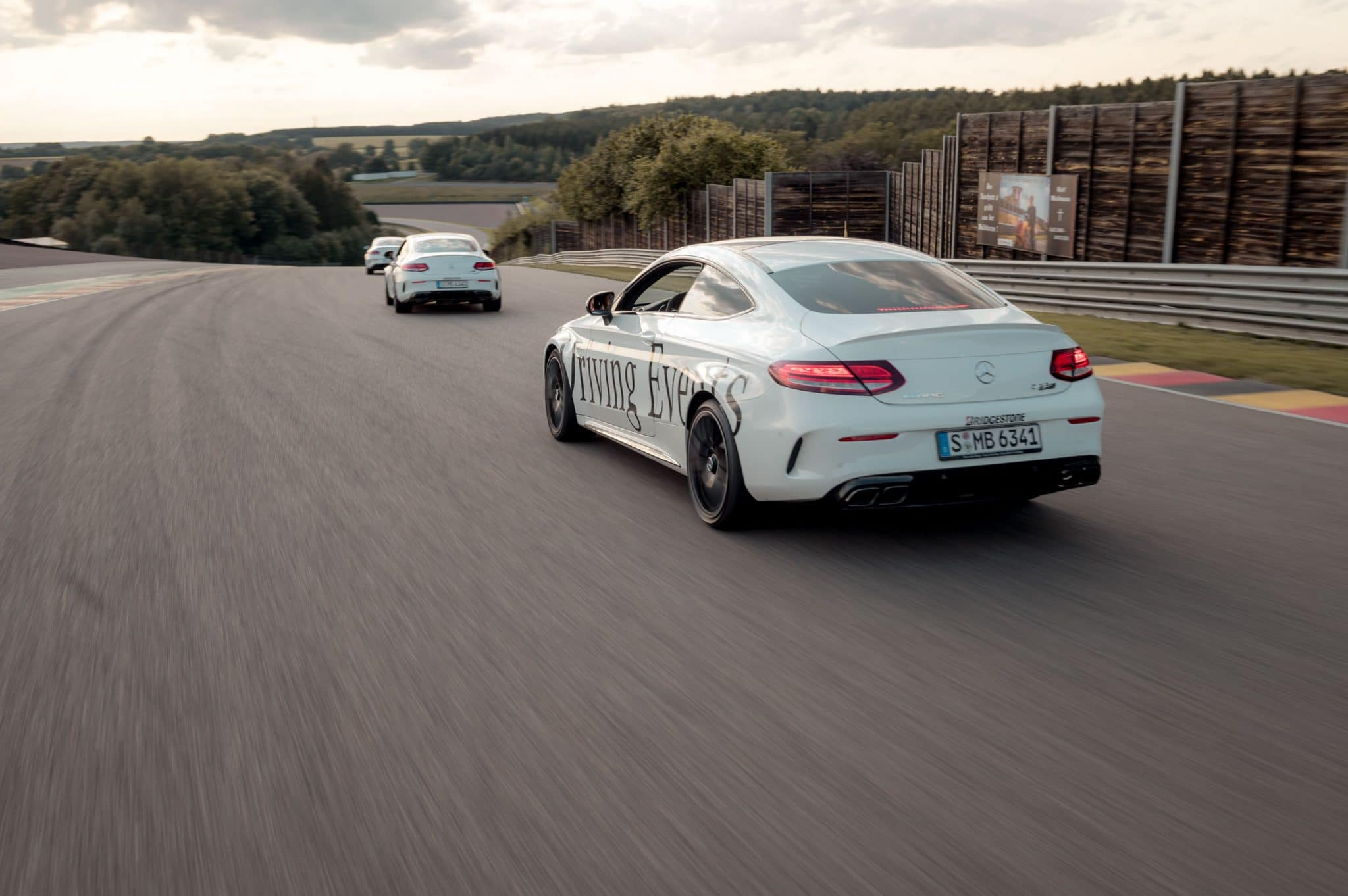 Mercedes Benz Driving Events Sachsenring 11. September 2020 729 scaled |