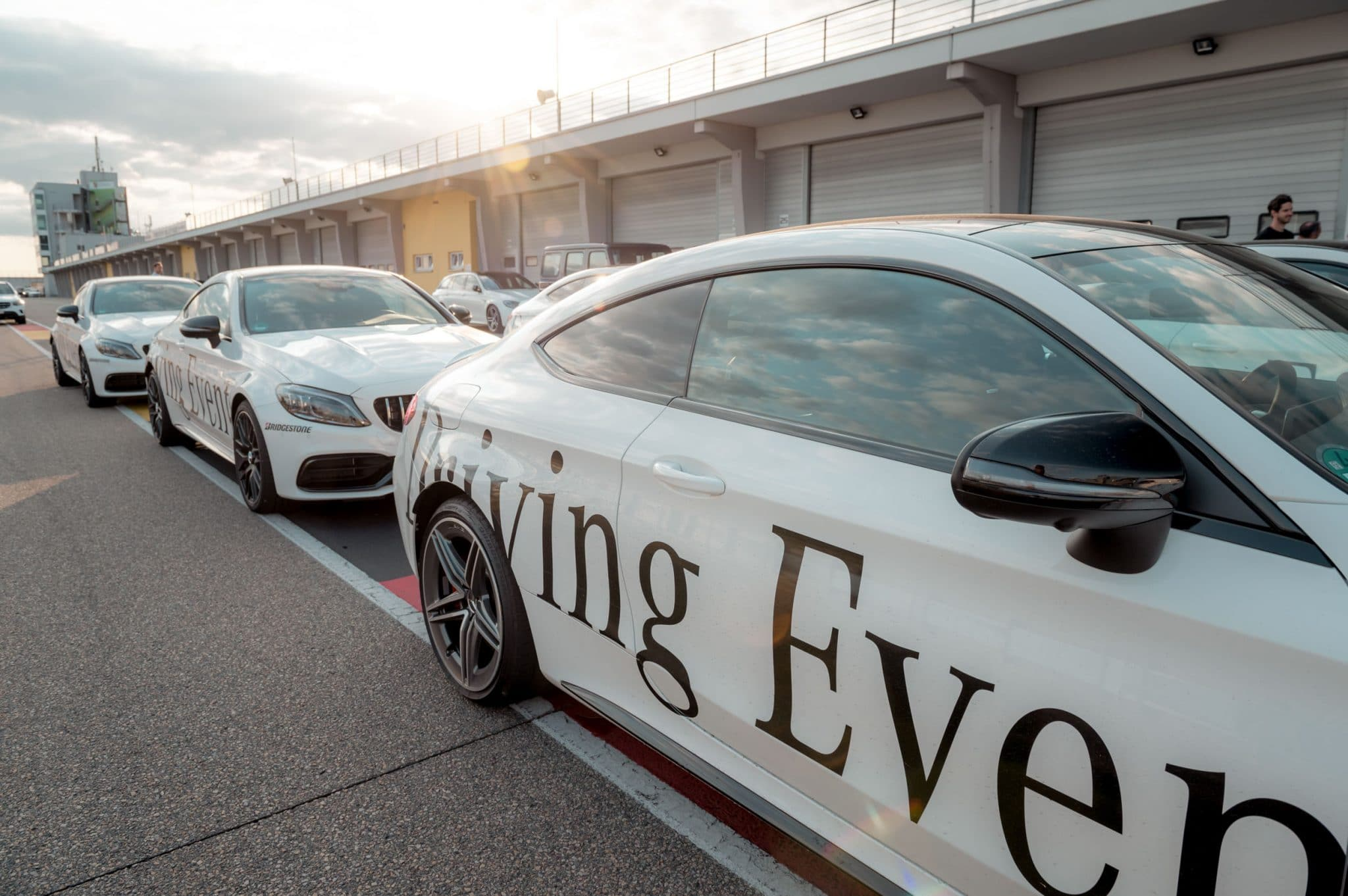 Mercedes Benz Driving Events Sachsenring 11. September 2020 780 scaled |